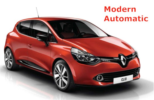 kayseri airport car rental_ renault_clio4