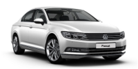 FDAD - VW PASSAT OR SIMILAR
