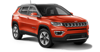 XWMD - JEEP COMPASS VE BENZERİ